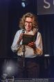Adele Neuhauser Buchpräsentation - Club Schwarzberg - Di 19.09.2017 - Adele NEUHAUSER58