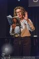 Adele Neuhauser Buchpräsentation - Club Schwarzberg - Di 19.09.2017 - Adele NEUHAUSER60