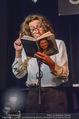 Adele Neuhauser Buchpräsentation - Club Schwarzberg - Di 19.09.2017 - Adele NEUHAUSER61