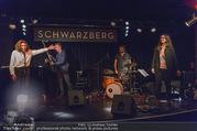 Adele Neuhauser Buchpräsentation - Club Schwarzberg - Di 19.09.2017 - 63
