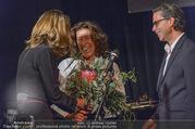 Adele Neuhauser Buchpräsentation - Club Schwarzberg - Di 19.09.2017 - 69