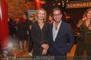 Adele Neuhauser Buchpräsentation - Club Schwarzberg - Di 19.09.2017 - Elisabeth STEIN, Niki BRANDST�TTER79