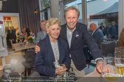 Opening - El Gaucho Rochusmarkt - Mi 20.09.2017 - Waltraud HAAS, Peter KRAUS15
