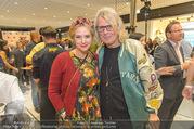 Opening - El Gaucho Rochusmarkt - Mi 20.09.2017 - Niki OSL, Rudi NEMECEK34