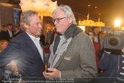 Opening - El Gaucho Rochusmarkt - Mi 20.09.2017 - Peter KRAUS, Peter SIMONISCHEK62