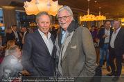 Opening - El Gaucho Rochusmarkt - Mi 20.09.2017 - Peter KRAUS, Peter SIMONISCHEK68