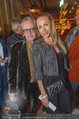 Opening - El Gaucho Rochusmarkt - Mi 20.09.2017 - Christian und Ekaterina MUCHA77