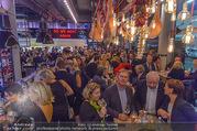 Opening - El Gaucho Rochusmarkt - Mi 20.09.2017 - 78