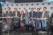 Opening - El Gaucho Rochusmarkt - Mi 20.09.2017 - Band-Durchschneiden (u.a. Franz GROSSAUER, Georg P�LZL)84