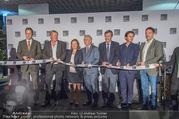 Opening - El Gaucho Rochusmarkt - Mi 20.09.2017 - Band-Durchschneiden (u.a. Franz GROSSAUER, Georg P�LZL)85