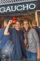 Opening - El Gaucho Rochusmarkt - Mi 20.09.2017 - Sonja KATO-MAILATH-POKORNY, Birgit INDRA95