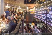 Opening - El Gaucho Rochusmarkt - Mi 20.09.2017 - 100