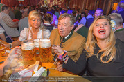 Lugner auf der Wiesn - Wiener Wiesn - Do 21.09.2017 - Richard LUGNER, Dany, Sonja K�fer SCH�NANGER9