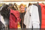 Modenschau - Lila Portal Baden - Fr 22.09.2017 - Kristina SPRENGER2