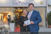 Modenschau - Lila Portal Baden - Fr 22.09.2017 - 6