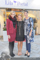 Modenschau - Lila Portal Baden - Fr 22.09.2017 - Kristina SPRENGER, Pia STRAUSS, Cathrine OBORNY10