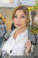 Modenschau - Lila Portal Baden - Fr 22.09.2017 - Bianca SPECK (Portrait)16
