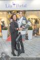 Modenschau - Lila Portal Baden - Fr 22.09.2017 - Bianca SPECK, Monika BOGENDORFER23