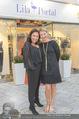 Modenschau - Lila Portal Baden - Fr 22.09.2017 - Kristina SPRENGER, Monika BOGENDORFER25