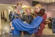 Modenschau - Lila Portal Baden - Fr 22.09.2017 - Kristina SPRENGER, Pia STRAUSS, Cathrine OBORNY28