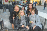 Modenschau - Lila Portal Baden - Fr 22.09.2017 - 32