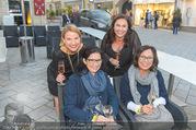 Modenschau - Lila Portal Baden - Fr 22.09.2017 - 33