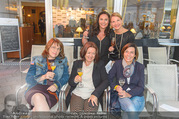 Modenschau - Lila Portal Baden - Fr 22.09.2017 - 37