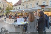Modenschau - Lila Portal Baden - Fr 22.09.2017 - 47