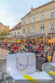 Modenschau - Lila Portal Baden - Fr 22.09.2017 - 48