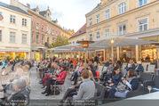 Modenschau - Lila Portal Baden - Fr 22.09.2017 - 49