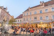 Modenschau - Lila Portal Baden - Fr 22.09.2017 - 50