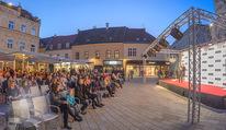 Modenschau - Lila Portal Baden - Fr 22.09.2017 - 56