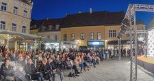 Modenschau - Lila Portal Baden - Fr 22.09.2017 - 103