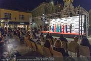 Modenschau - Lila Portal Baden - Fr 22.09.2017 - 127