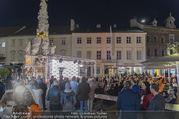 Modenschau - Lila Portal Baden - Fr 22.09.2017 - 134