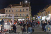 Modenschau - Lila Portal Baden - Fr 22.09.2017 - 141