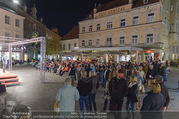 Modenschau - Lila Portal Baden - Fr 22.09.2017 - 142