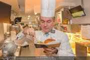 Eröffnung - McDonalds - Mo 25.09.2017 - Toni M�RWALD3