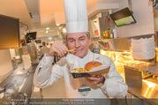 Eröffnung - McDonalds - Mo 25.09.2017 - Toni M�RWALD5