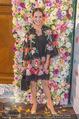 10 Jahre Madonna - Park Hyatt - Mo 25.09.2017 - Katia WAGNER27
