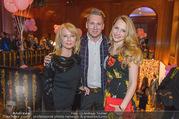 10 Jahre Madonna - Park Hyatt - Mo 25.09.2017 - Natalie ALISON, Gerda ROGERS, Clemens TRISCHLER42