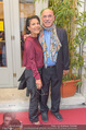 Retrospektive 50 Jahre LisaFilm - Metrokino - Di 26.09.2017 - Otto und Shirley RETZER4
