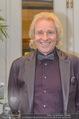 Retrospektive 50 Jahre LisaFilm - Metrokino - Di 26.09.2017 - Thomas GOTTSCHALK (Portrait)8