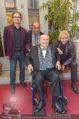 Retrospektive 50 Jahre LisaFilm - Metrokino - Di 26.09.2017 - Thomas GOTTSCHALK, Karl SPIEHS, Otto RETZER19