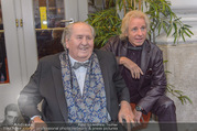 Retrospektive 50 Jahre LisaFilm - Metrokino - Di 26.09.2017 - Thomas GOTTSCHALK, Karl SPIEHS20