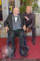 Retrospektive 50 Jahre LisaFilm - Metrokino - Di 26.09.2017 - Thomas GOTTSCHALK, Karl SPIEHS22