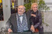 Retrospektive 50 Jahre LisaFilm - Metrokino - Di 26.09.2017 - Thomas GOTTSCHALK, Karl SPIEHS23