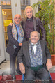 Retrospektive 50 Jahre LisaFilm - Metrokino - Di 26.09.2017 - Thomas GOTTSCHALK, Karl SPIEHS, Otto RETZER24