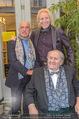 Retrospektive 50 Jahre LisaFilm - Metrokino - Di 26.09.2017 - Thomas GOTTSCHALK, Karl SPIEHS, Otto RETZER26