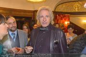 Retrospektive 50 Jahre LisaFilm - Metrokino - Di 26.09.2017 - Thomas GOTTSCHALK27